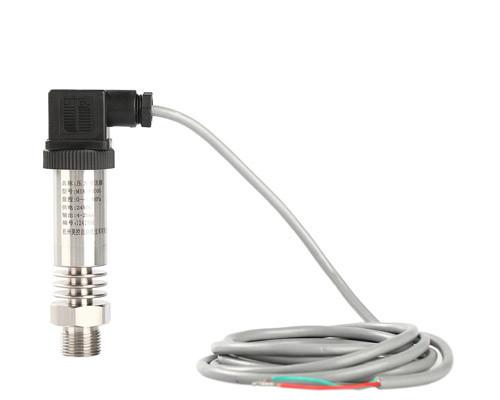高温型 压力变送器 MIK-P300G 测蒸汽/高温油类